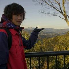 Atsushi Saze