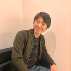 Rin Kashiwabara