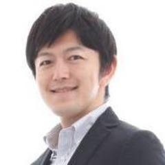 Takaki Kokubun