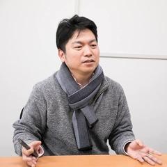 Sakai Koichi