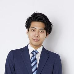 Shota Asaba
