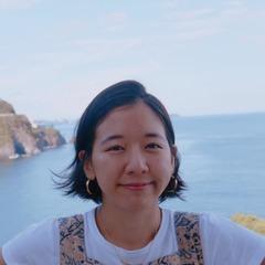Ayako Shimada Iizuka
