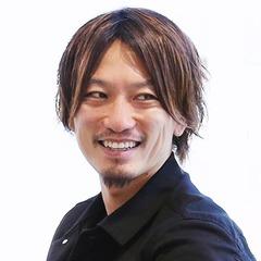 Yuki Kanayama