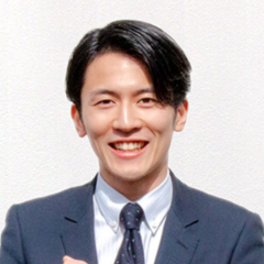 Yuito Miyazaki