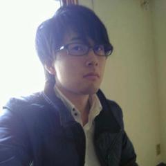 Masashi Kaneko