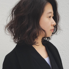 Yuri Oikawa