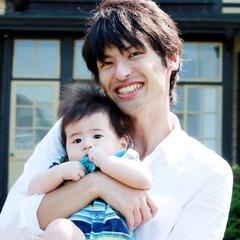 Shinnosuke Saitoh