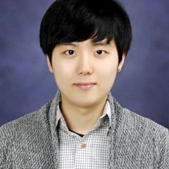 Wooju Kim