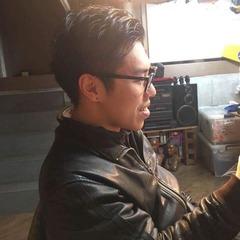 Sho Nakayama