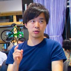 Shotaro Kato