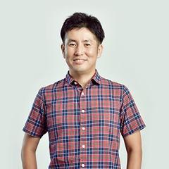 Nakano Kyohei