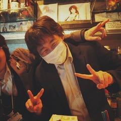 Keisuke Okada