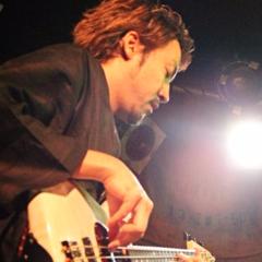 Tetsuji Miyakawa