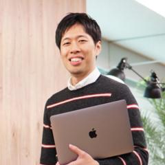 Keigo Mitomori