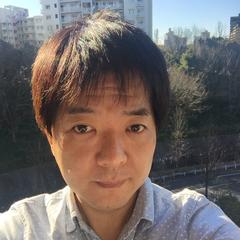 Takuya Nagasaka