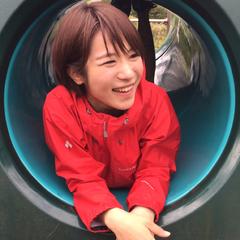 Midori Matsuno