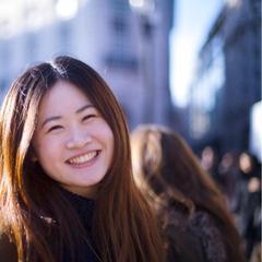 Chika Sawada McGary