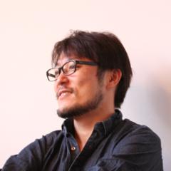 Toshinori Kimura