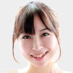 Chiaki Kasai
