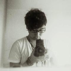 Takeshi Kudo