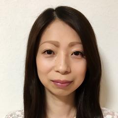 松橋 恵美