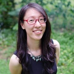 Yuan Ting Choo