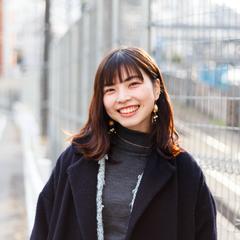 Anzu Kobayashi