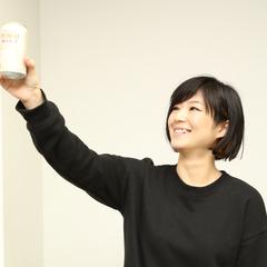 Yoko Tsuruoka
