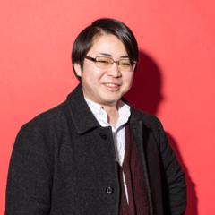 Yuto Matsumoto