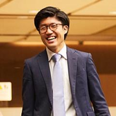 Jun Nakase