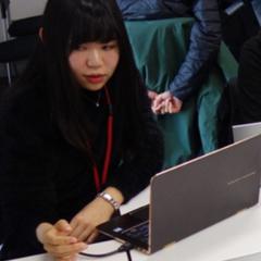 Ayumi Tamai