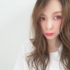 Yumi Takeuchi