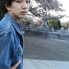 Yu Shirai