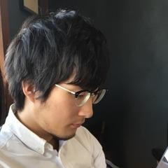 Hiroki Otani