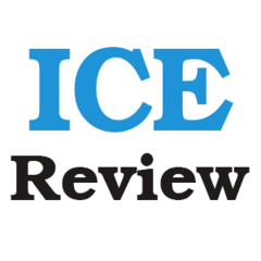 Ice Review