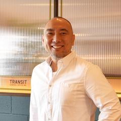 Yutaka Iwamoto