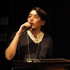 Satoshi Yokoi