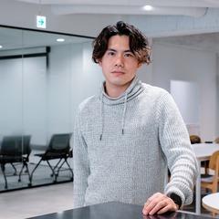 Yusuke Nishizawa