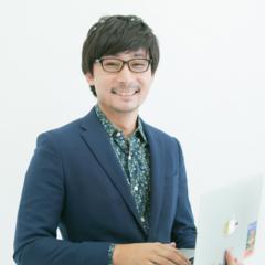 Hironari Okada