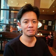 Yasuyuki Fukaya