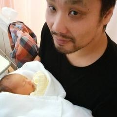 Atsuhiro Miyata