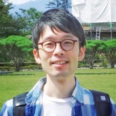 Tatsunori Yabiki