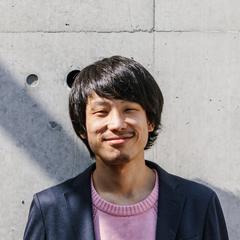 Daiki Enomoto