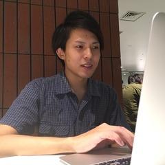 Masaharu Sano