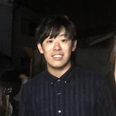 Umehara Naoya