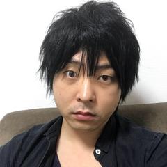 Tatsuya Kikuchi