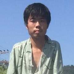 Seiya Takada