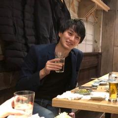 Izumo Higuchi