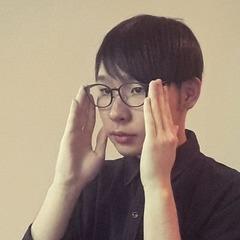 雄也 松浦