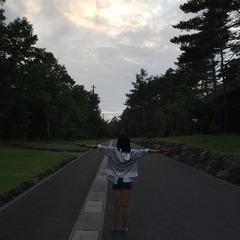 Hanaka Saito